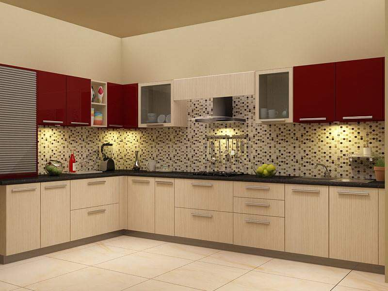 Canvas Interiors U2013 Redefining The Modern Home Lifestyle